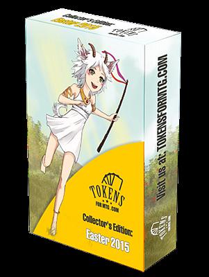 Store Product Detail Tokensformtg Best Custom Tokens For Your Game